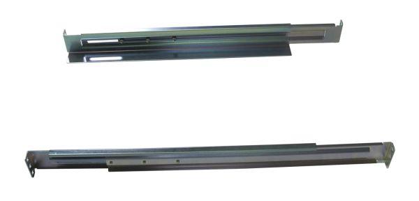 CyberPower - Rack-Schienen-Kit - 2U - 48.3 cm (19