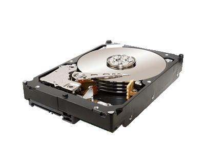 RaidSonic ICY BOX IB-3810U3 - Festplatten-Array - 10 Schächte (SATA-600) - USB 3.0 (extern)