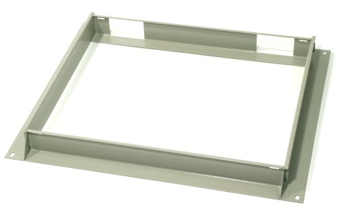 Triton - Rack-Mounting-Rahmen - 48.3 cm ( 19