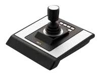 AXIS T8311 Video Surveillance Joystick - Joystick - 6 Tasten - verkabelt - USB