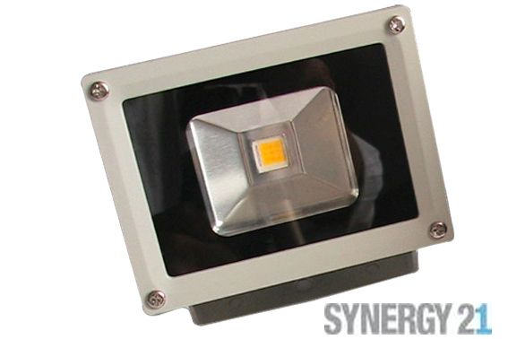 Synergy 21 LED Spot Outdoor Baustrahler