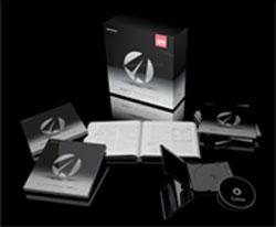 Tobit David.fx12 Com Port License - Lizenz - 1 zusätzliche Lizenz - Win - Deutsch