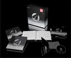 Tobit David.fx 2012 Pro Edition - Box-Pack - 25 Benutzer, 1 Anschluss - Win - Deutsch